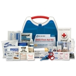 First Aid Only 260-pc Large First Aid Kit