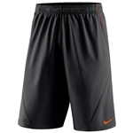 NIKE FLY XL5 2017 SHORT