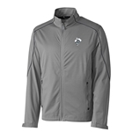 OPENING DAY ICY PETE JACKET