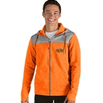 EXERTION JACKET