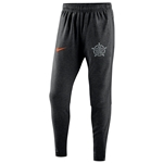 NIKE ELITE TRAVEL PANT