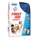 First Aid Only 195-pc Soft First Aid Kit