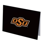 OSU IMPRINTED NOTECARD