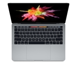 APPLE 13-INCH MACBOOK PRO WITH TOUCH BAR (PREVIOUS GENERATION)