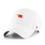 '47 YOUTH STATE CLEAN UP CAP