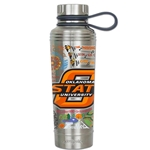 OSU THERMAL WATER BOTTLE