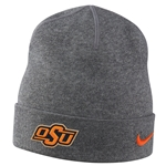 NIKE YOUTH BEANIE SIDELINE TRAINING