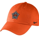 NIKE YOUTH CAMPUS BADGE CAP