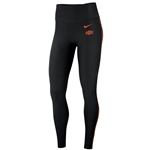 NIKE WOMEN'S DRY POLY TIGHT