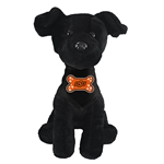 OSU BLACK LAB MIGHTY TYKE