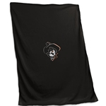 PHANTOM PETE BLANKET FLEECE