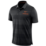 NIKE EARLY SIDELINE POLO