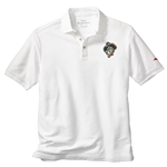 TOMMY BAHAMA THE EMFIELDER CORE POLO