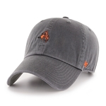 '47 YOUTH MINI BRONC CAP