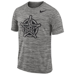 NIKE SHORT SLEEVE TRAVEL TEE 2018