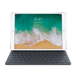 APPLE IPAD PRO 10.5-INCH SMART KEYBOARD