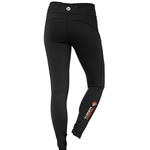 PRISM BLACK LEGGING
