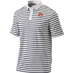 COLUMBIA OMNI-WICK GAMER POLO