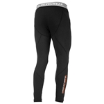 DASH TRAINING PANT