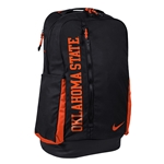 NIKE VAPOR 18 BACKPACK