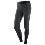 NIKE WOMEN'S NP TIGHT
