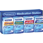Acme PhysiciansCare Medication Station
