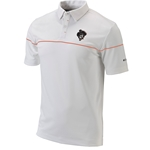 COLUMBIA BREAKER POLO