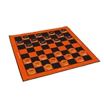 OSU GIANT CHECKERS