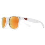 OSU THROWBACK SUNGLASSES
