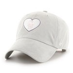 '47 COURTNEY HEART HAT