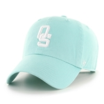 '47 MINT CLEAN UP CAP