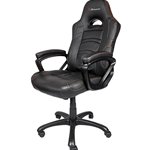 AROZZI ENZO BASIC GAMING CHAIR