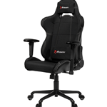 AROZZI TORRETTA ADVANCED GAMING CHAIR