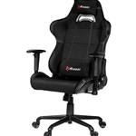 AROZZI TORRETTA XL ADVANCED GAMING CHAIR