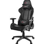 AROZZI VERONA V2 ADVANCED GAMING CHAIR