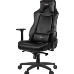 AROZZI VERNAZZA SUPER PREMIUM GAMING CHAIR