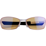 AROZZI VX-500 VISIONE GAMING GLASSES