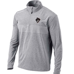 COLUMBIA DYNAMIC 1/4 ZIP PULLOVER