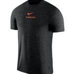 NIKE DRI-FIT 2019 COACH TEE