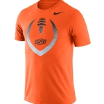 NIKE DFCT ICON SHORT SLEEVE TEE
