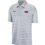 NIKE DRI-FIT POLO 2019