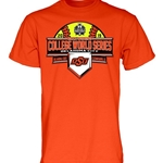 2019 COWGIRL CWS TEE
