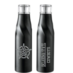 OSU BADGE TWIST BOTTLE