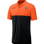 NIKE COLLEGE BREATHE POLO