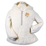 ABBY YOUTH SHERPA 1/4