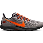 **NEW** NIKE PEGASUS 36 AIR ZOOM RUNNING SHOE