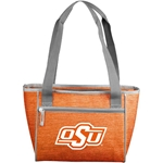 OK STATE 16 CAN COOLER