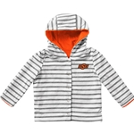 INFANT MUPPET REVERSIBLE JACKET