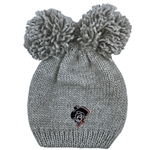 REY YOUTH KNIT HAT