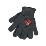 YOUTH TAILGATE GLOVE